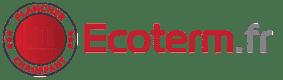 Ecoterm : le Plancher chauffant sec - distribution dans toute la France